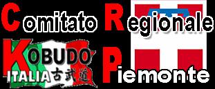 Comitato Regionale Piemonte