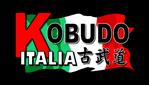KOBUDO ITALIA